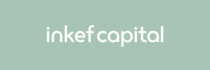 inkef capital logo
