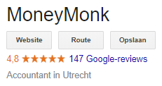 reviews moneymonk