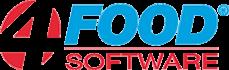 4Food Logo