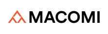 Macomi